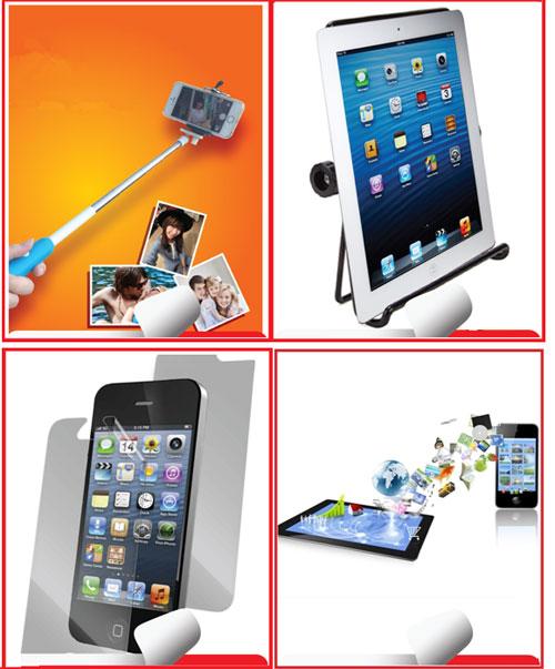 Mua iPhone khuyến mại Macbook - 3