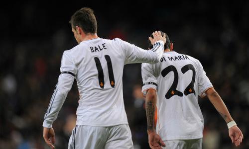 """xem ảnh đẹp tải ảnh Xem Ảnh đọc báo tin tức Bale = 100 triệu bảng + Di Maria: Real """"đuổi khách"""" MU - Bóng đá - Tin tức 24h và truyện phim nhạc xổ số bóng đá xem bói tử vi"""