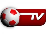 Lịch phát sóng thể thao kênh BÓNG ĐÁ TV