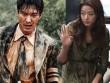 """Những bộ phim Hàn chưa ra rạp đã gây """"bão"""""""
