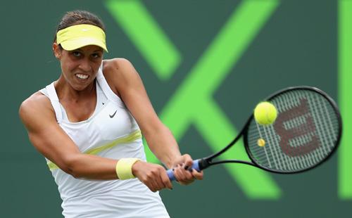 5 tài năng trẻ thách thức làng quần vợt thế giới - 4