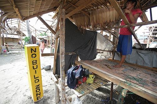 Philippines: Một năm nhìn lại sau siêu bão Haiyan - 2
