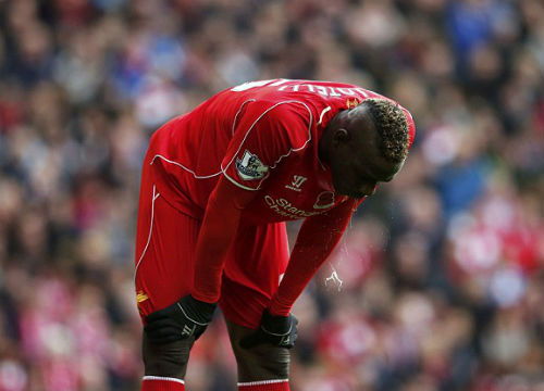 Brendan Rodgers thua Mourinho: Bài học xưa chưa tỏ - 2