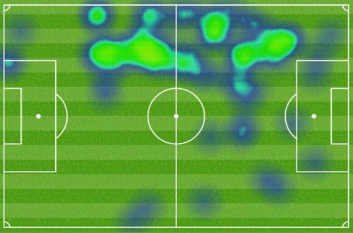 """Liverpool thua trận: Sai lầm """"sơ đẳng"""" của Rodgers - 2"""