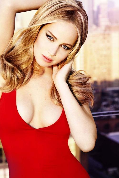 10 mỹ nhân độc thân quyến rũ nhất Hollywood - 3