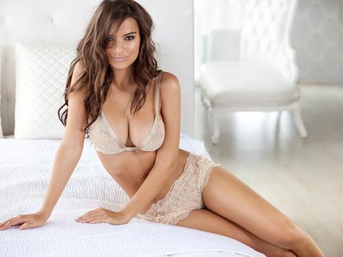10 mỹ nhân độc thân quyến rũ nhất Hollywood - 10