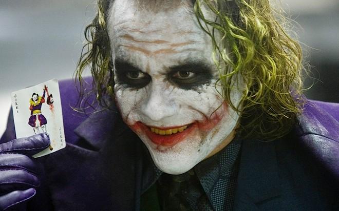 Jared Leto bất ngờ vào vai siêu ác nhân kinh điển - 4