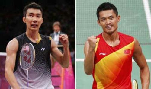 Dư luận sốc nặng với scandal doping của Lee Chong Wei - 2