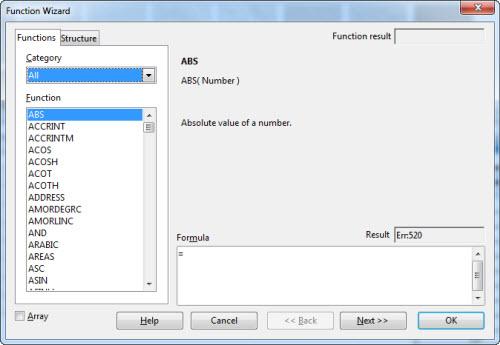 LibreOffice: Phần mềm mã nguồn mở thay thế MS Office - 1