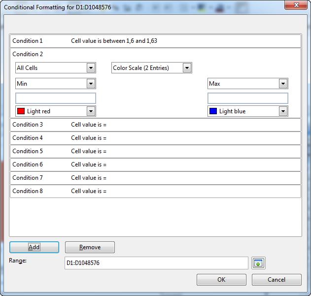 LibreOffice: Phần mềm mã nguồn mở thay thế MS Office - 3