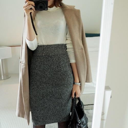 Mặc đồ tối giản thật sang và đẹp - 8