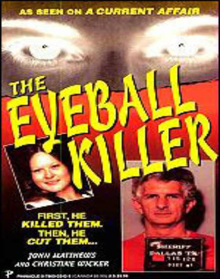 Bí ẩn xung quanh những vụ giết người hàng loạt (Kỳ cuối) - 2