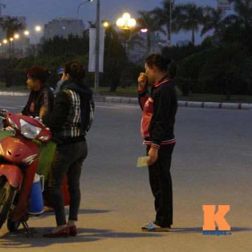 Vắng U19, sân Mỹ Đình đìu hiu ngày ĐT Việt Nam thi đấu - 4