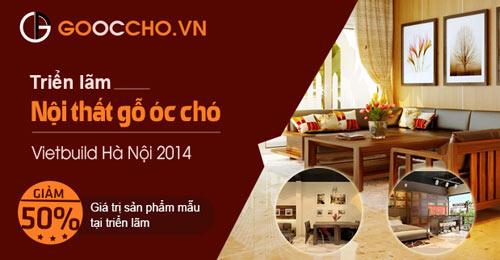 Đồng Gia khẳng định thương hiệu nội thất uy tín Việt Nam - 3
