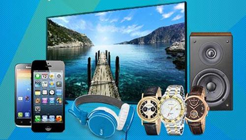 Cơ hội mua iPhone 6 với giá siêu hấp dẫn - 2