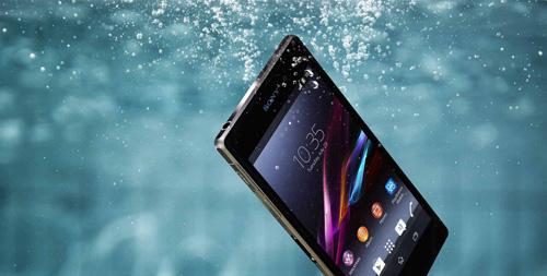 Xả hàng iPhone, Samsung giá hấp dẫn - 4