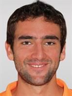 Khó cản Djokovic (Lượt 2 bảng A ATP Finals) - 6