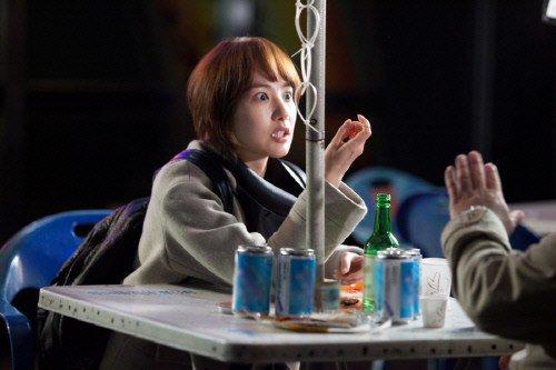 Bạn gái cũ của Lee Min Ho kết duyên với phi công trẻ - 2