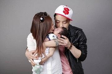 4 kiều nữ xăm mình xinh đẹp nhất Hà thành - 12