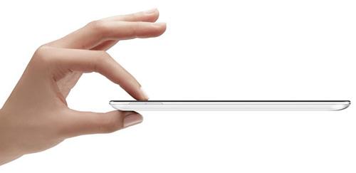 Skyphone Like trang bị chip 8 nhân giá mềm - 4