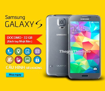 Smartphone cao cấp Samsung, Sony, LG xách tay Nhật Bản vào VN - 2