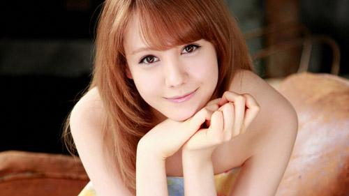 """Top 5 mỹ nữ Nhật mà chị em muốn """"sao y bản chính"""" - 7"""