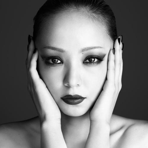 """Top 5 mỹ nữ Nhật mà chị em muốn """"sao y bản chính"""" - 2"""