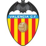 """Tiêu điểm Liga V11: Những """"kép phụ"""" lên đỉnh - 9"""