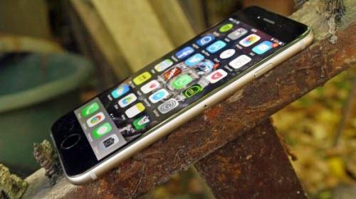 5 mẹo cải thiện đáng kể thời lượng pin iPhone - 1