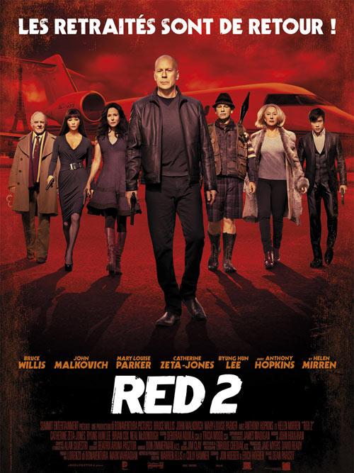 Phim hay HBO, Cinemax, Starmovies 10/11-16/11 - 2