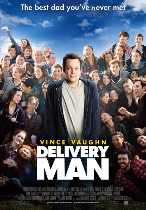 Phim hay HBO, Cinemax, Starmovies 10/11-16/11 - 5