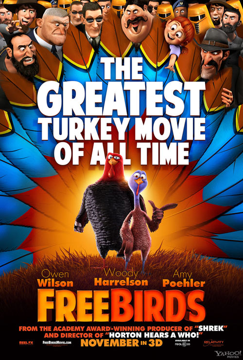 Phim hay HBO, Cinemax, Starmovies 10/11-16/11 - 6