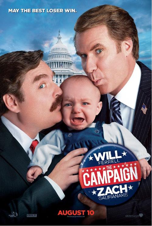 Phim hay HBO, Cinemax, Starmovies 10/11-16/11 - 4