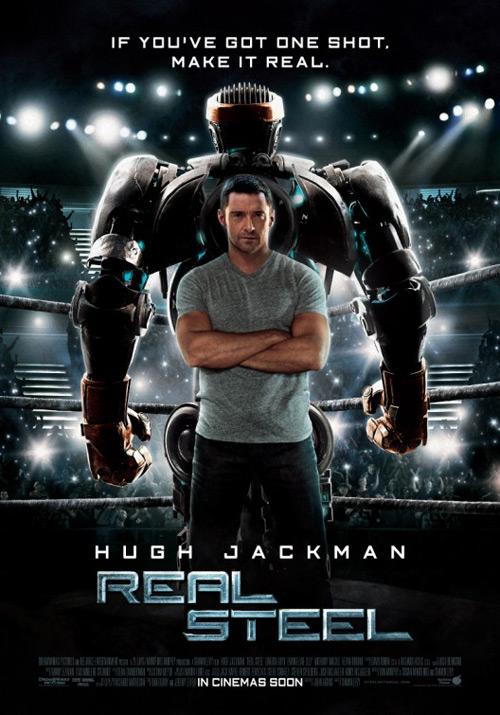 Phim hay HBO, Cinemax, Starmovies 10/11-16/11 - 3