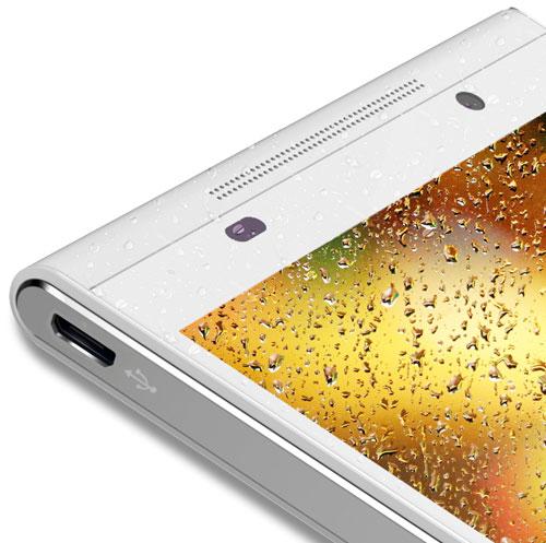 Smartphone K1 - một lựa chọn mới cho người tiêu dùng - 5