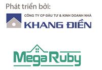 81 căn nhà tại Mega Ruby đã tìm thấy chủ nhân sau lần đầu mở bán - 4