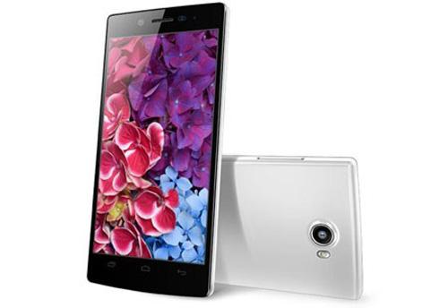 Điện thoại Android giá rẻ đáng mua mùa khuyến mại - 2