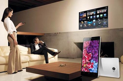 Điện thoại Android giá rẻ đáng mua mùa khuyến mại - 4