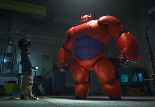 Siêu nhân nhí đánh bại bom tấn của Christopher Nolan - 2