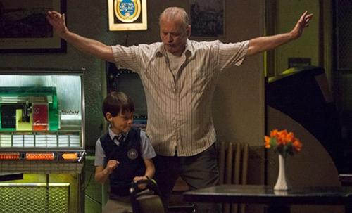Siêu nhân nhí đánh bại bom tấn của Christopher Nolan - 4