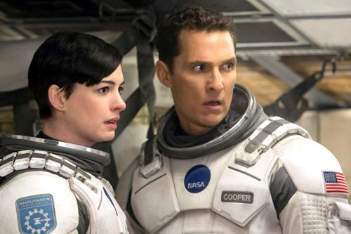 Siêu nhân nhí đánh bại bom tấn của Christopher Nolan - 3