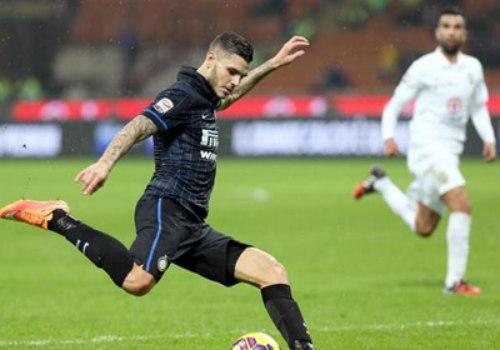 Tiêu điểm Serie A V11: Roma và Napoli cùng hồi sinh - 3
