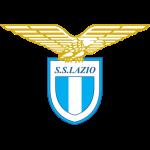 Tiêu điểm Serie A V11: Roma và Napoli cùng hồi sinh - 13