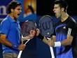 BXH Tennis 10/11: FedEx và cơ hội soán ngôi Nole
