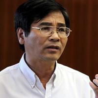 """Người Việt ít sáng tạo do ngân sách chưa """"bơm"""" đủ 2%? - 1"""