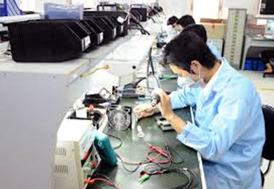 """Người Việt ít sáng tạo do ngân sách chưa """"bơm"""" đủ 2%? - 2"""