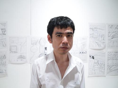 Jack Ma thu 3.400 tỷ đồng/3 phút ở lễ hội giảm giá - 5