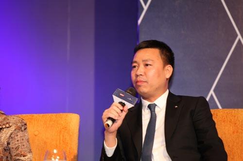 Cộng đồng Kinh tế ASEAN 2015 qua góc nhìn của những nhà lãnh đạo Việt - 2
