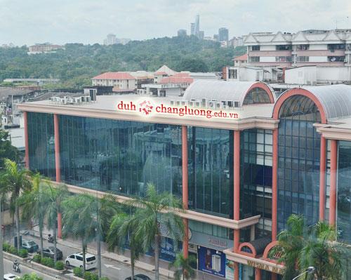 Hội thảo du học Malaysia xét học bổng 75% học phí - 1