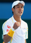 TRỰC TIẾP Federer - Nishikori: Kết thúc chóng vánh (KT) - 2